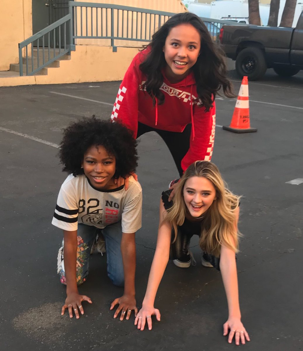 Breanna yde on twitter the true face of fear altavistaventures Image collections