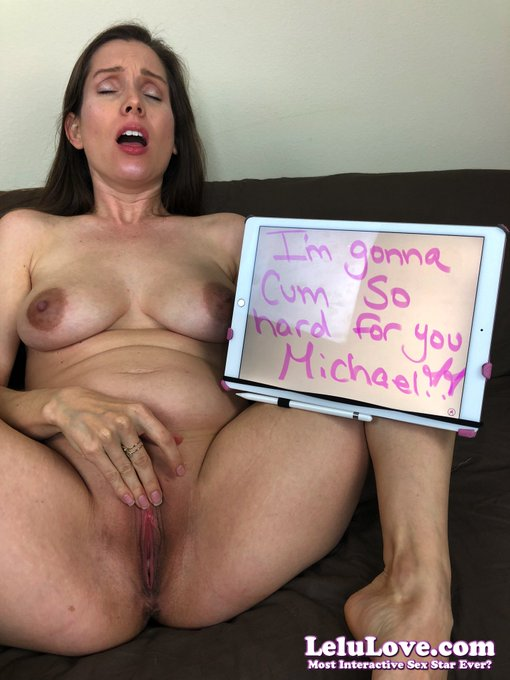 I'm gonna #cum so hard for you!! :) #orgasm(get your own custom pic here: https://t.co/lm1yXGN4ga) Member