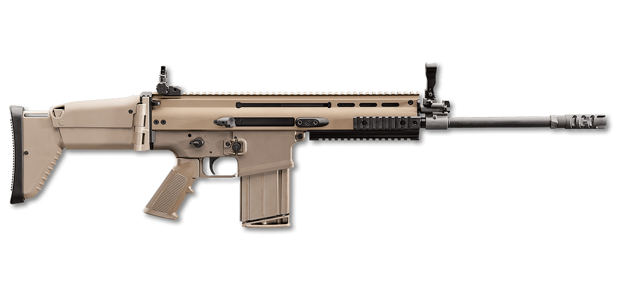 Pixel Force On Twitter Quot Fn Scar Who Is Hyped For Game