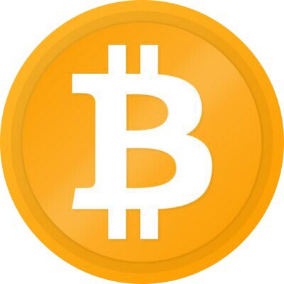 bitcoin cash address format change