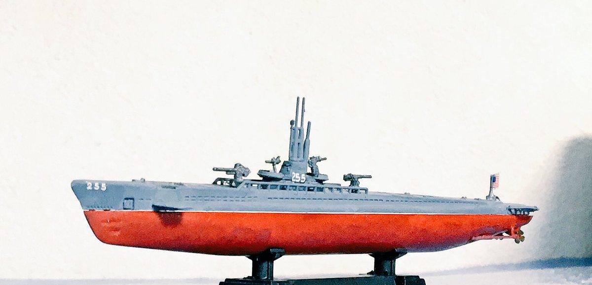 第百七十四号哨戒特務艇 - JapaneseClass.jp