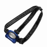 Packing for #ECMReykjavik18? Don't forget on #ECMrun on Friday morning. Although it's gonna be dark, we have solution for this! First 10 get unique #weareECM headlamp @europeancities @VisitGraz @visitRijeka @visitljubljana @VisitAarhus @VisitCopenhagen https://t.co/DCxQJsdsRy