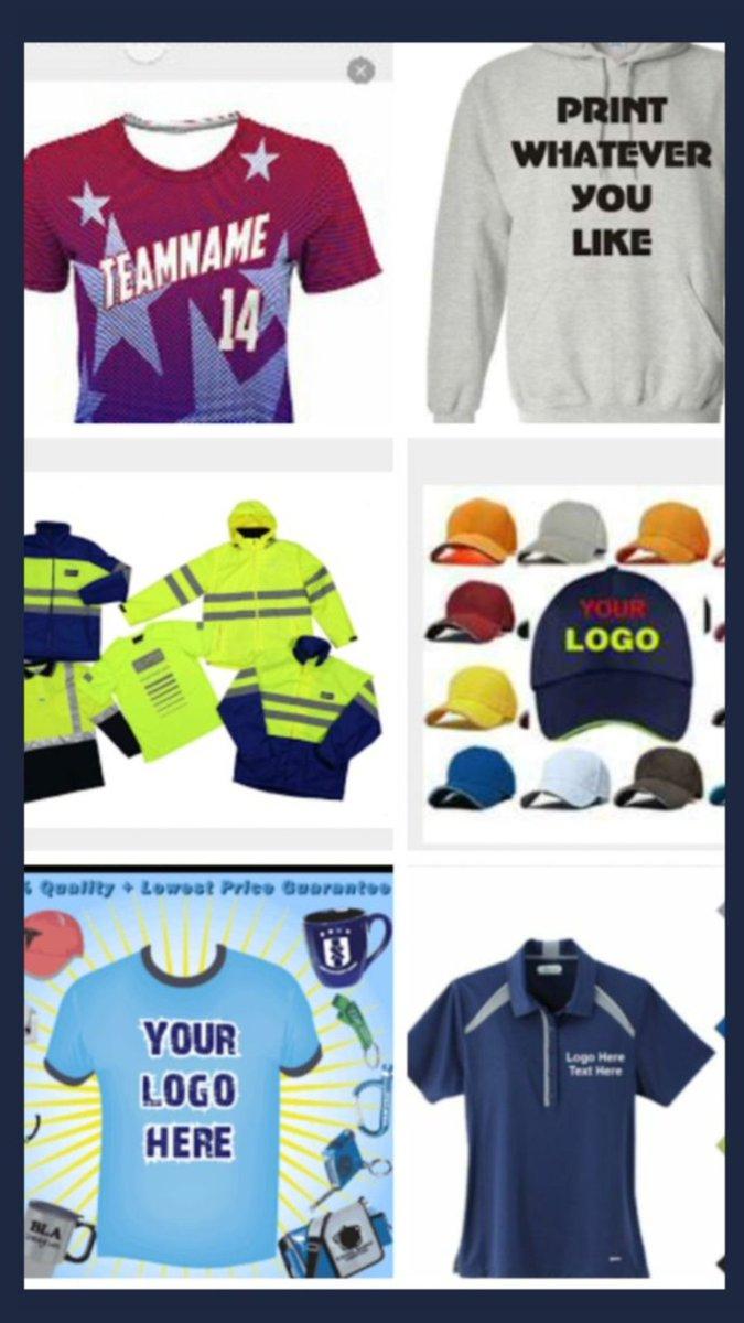 Teamwork apparel promos president promoking1012 twitter teamwork apparel and promos offers big specials rickcustom imprints 301 694 0000 ext 800picitter2vlbxz1ldp altavistaventures Images