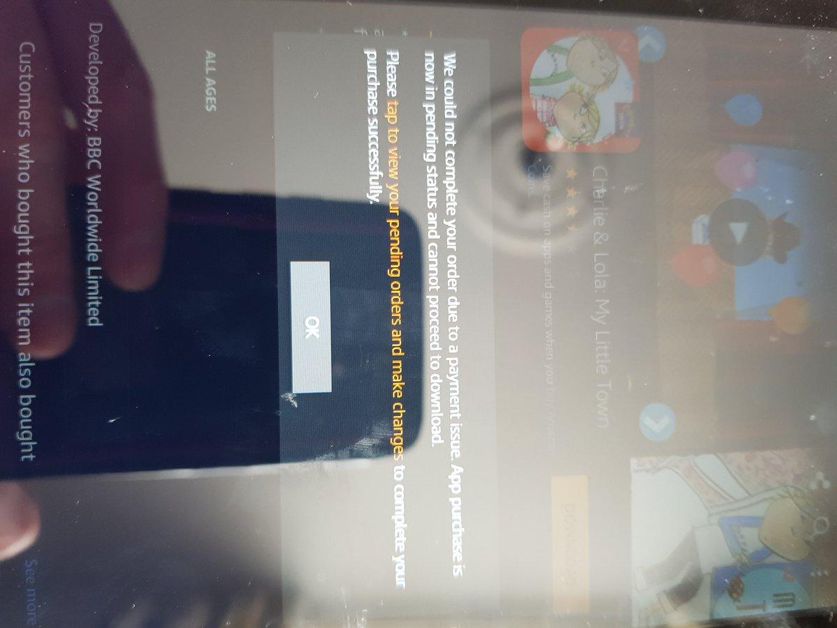 download knowledge based virtual