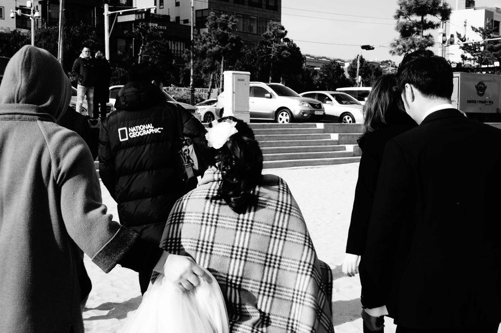 「Zii Korea(韓国フォトウェディング情報館)」   【ホームページ】http://www.zii-korea.jp   @kpw.johokan   #ziikorea #韓国フォトウェディング情報館 #結婚写真  #前撮り #フォトウェディング #韓国ウェディングフォト  #韓国フォトウェディング #プレ花嫁 #韓国前撮りpic.twitter.com/chskdoO8wo