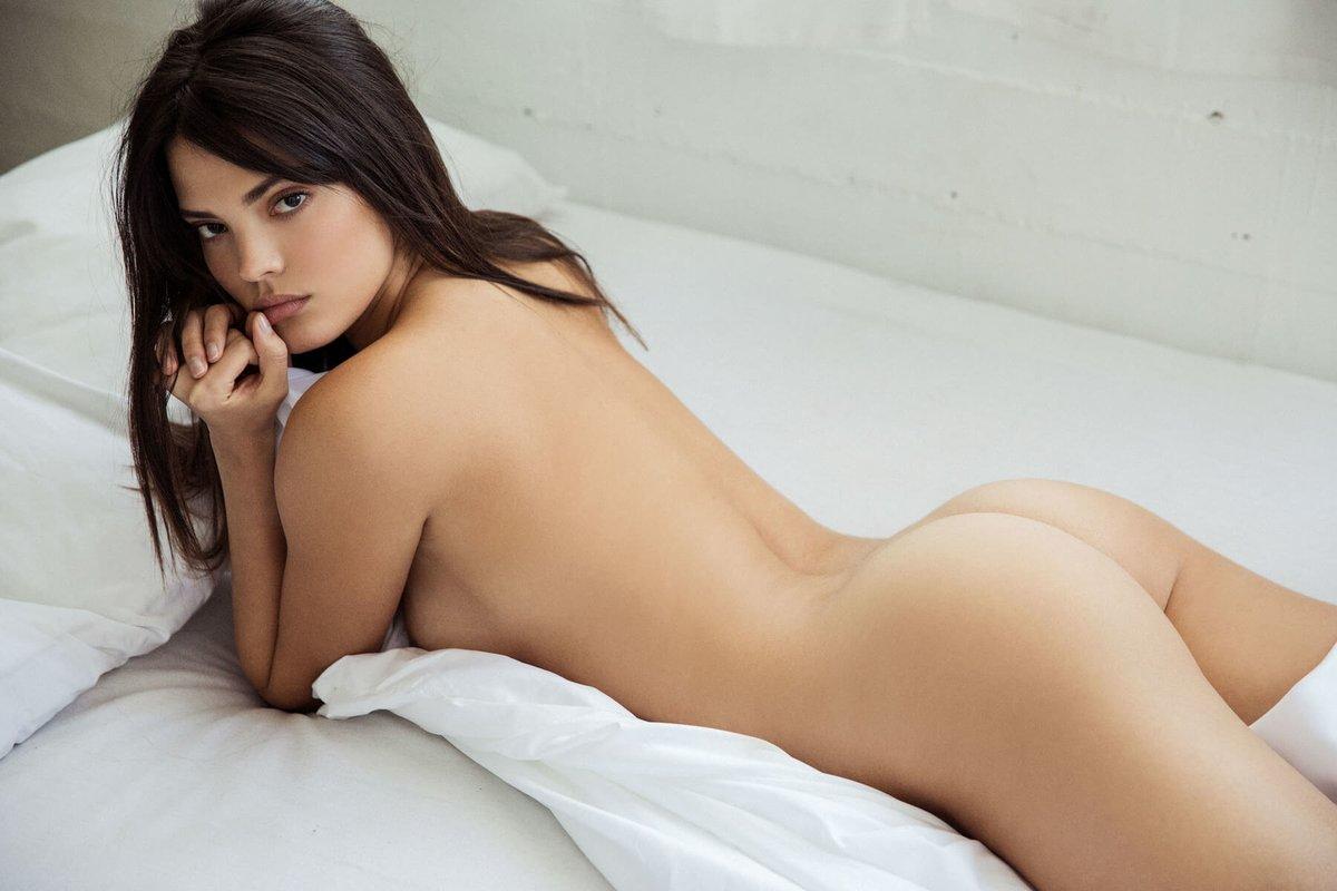 sexy-naked-photo-shoot