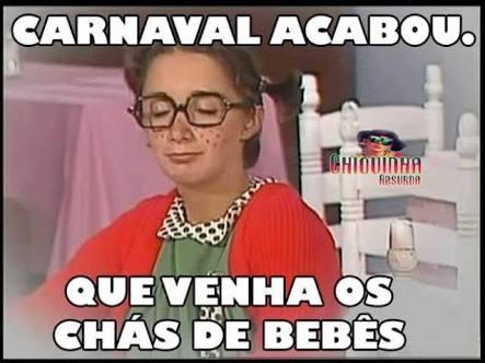 #APiorCoisaDoCarnavalFoi twitter.