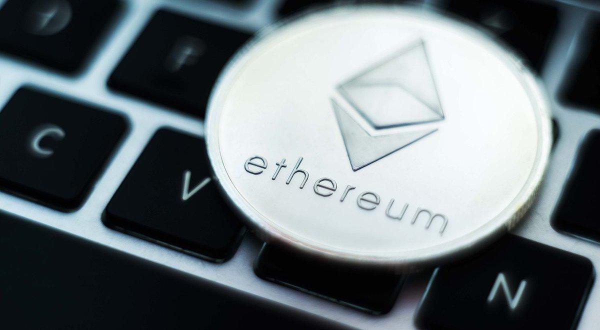 Vitalik Buterin Hopes New Ethereum Fund...