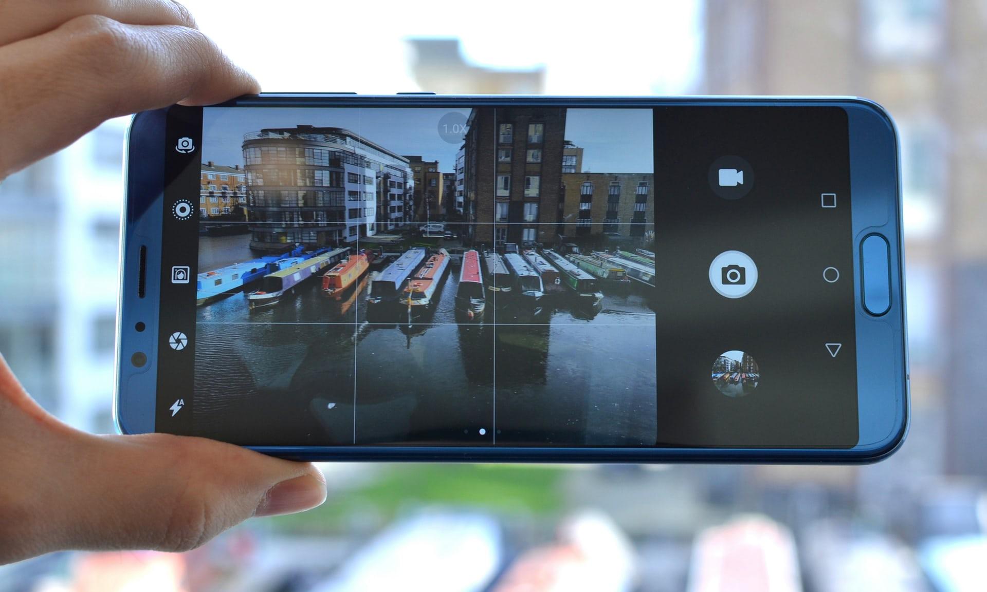 Какой лучше выбрать размер фото на телефоне природу друзьями