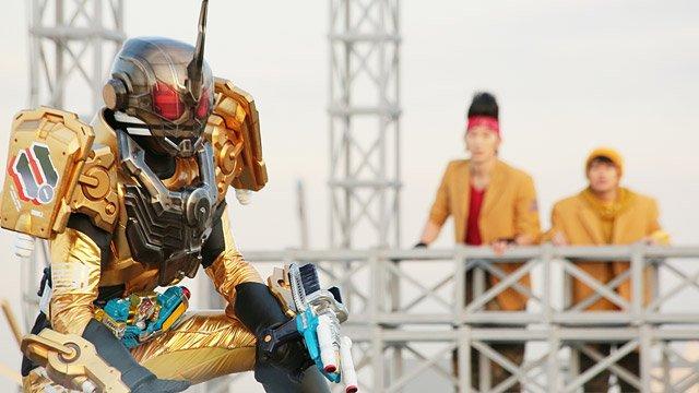 TV-Nihon (@tvnihonsubs) | Twitter