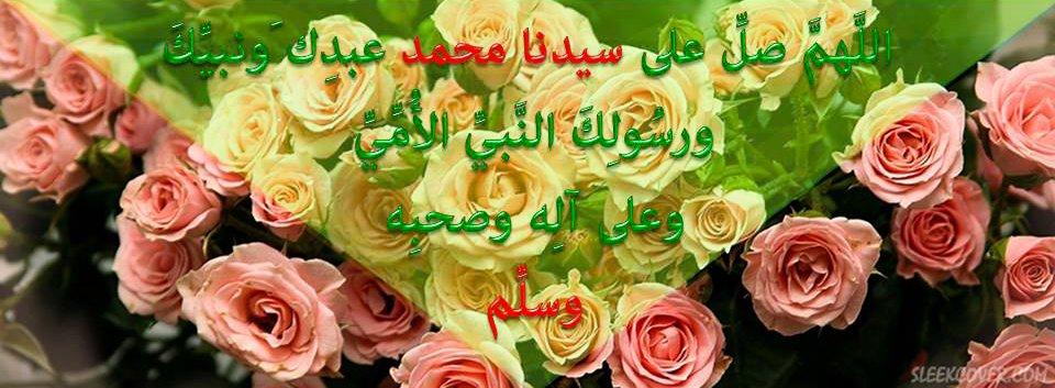 إحتفالية سيدى إبراهيم الدسوقى DWJkTtGWkAAJDRx