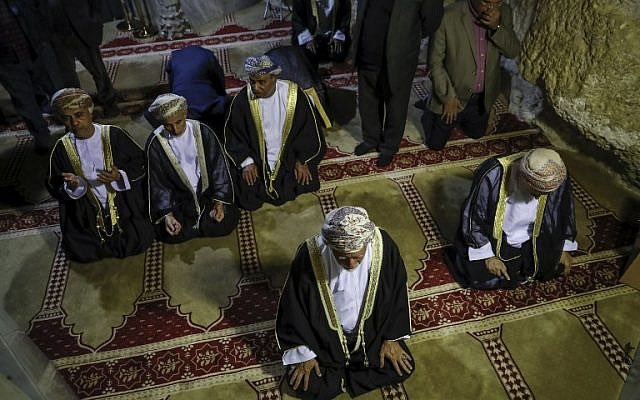#القدس_ستبقي_عربيه Latest News Trends Updates Images - jihanlamki1