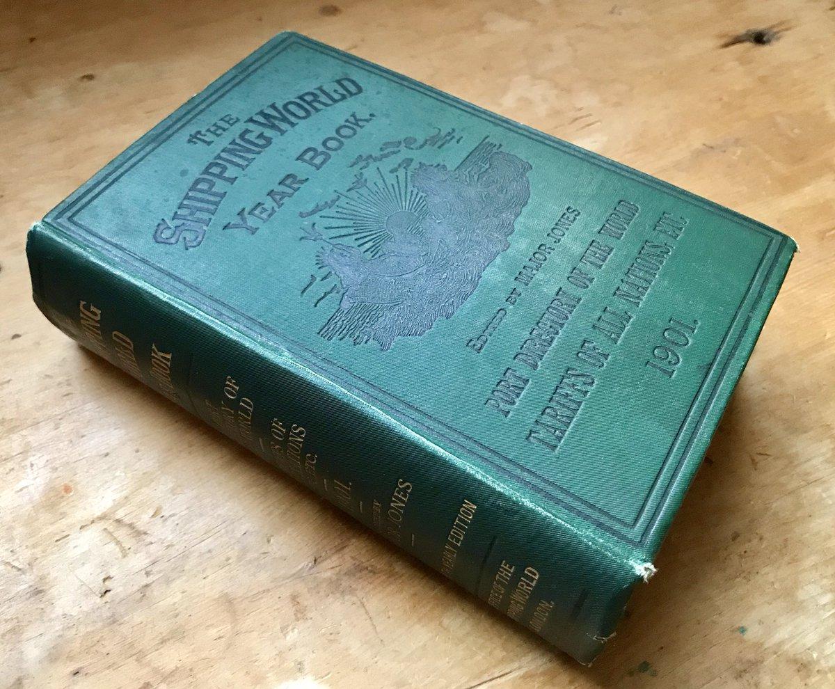 book Собрание