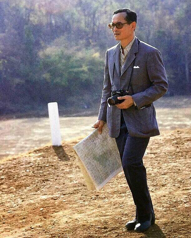 #คิดถึงพ่อ Latest News Trends Updates Images - thanaponklaysan