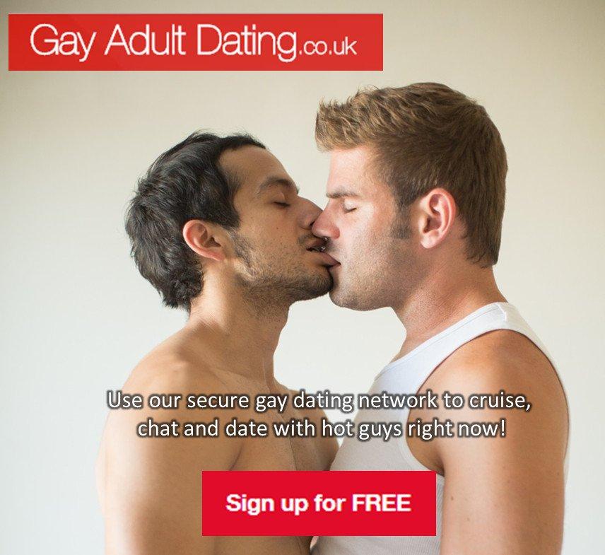 gratis online dating UK gay hög matchmaking