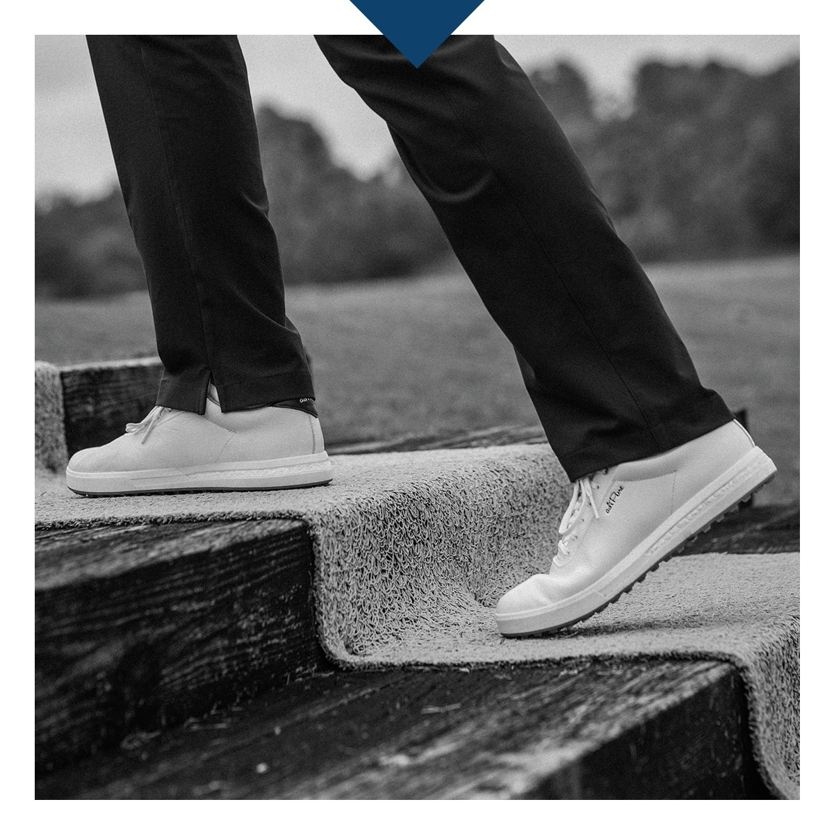 more photos d7499 e0d18 A step above. Classic style meets premium performance with the endless  energy of BOOST in the all-new adiPure SP. Coming 31. httpadidas .comusadipure ...