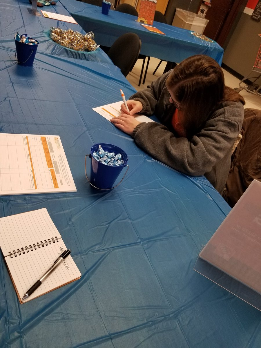 Jeanee drake thdjrdrake twitter where can you grow your career the home depot of course blueprint development day helping future store managers get on the right path today malvernweather Choice Image