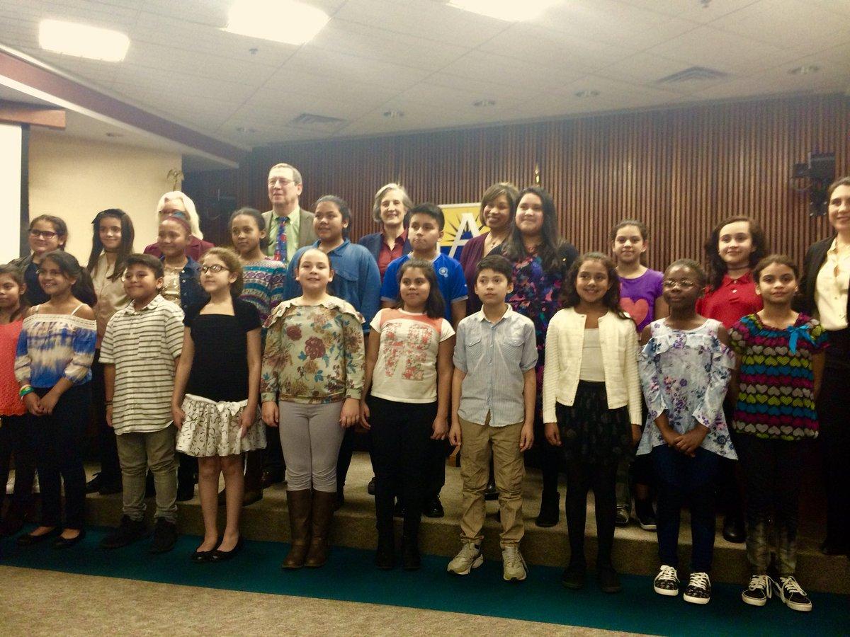 Carlin Springs students did an amazing job singing to the School Board!!!.  <a target='_blank' href='http://twitter.com/SuptPKM'>@SuptPKM</a> <a target='_blank' href='http://twitter.com/APSVirginia'>@APSVirginia</a> <a target='_blank' href='http://twitter.com/MrsRMusicCS'>@MrsRMusicCS</a>   <a target='_blank' href='https://t.co/ykZXchxU7w'>https://t.co/ykZXchxU7w</a> <a target='_blank' href='https://t.co/7dchnLzwbw'>https://t.co/7dchnLzwbw</a>