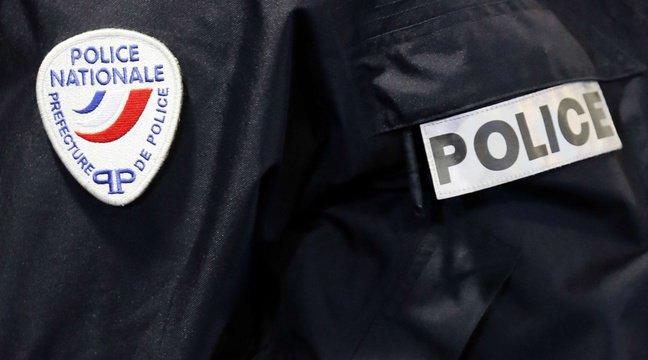 Un réseau de revente d'héroïne entre l'Eure-et-Loire et les Yvelines démantelé https://t.co/gMXjMnzGAW