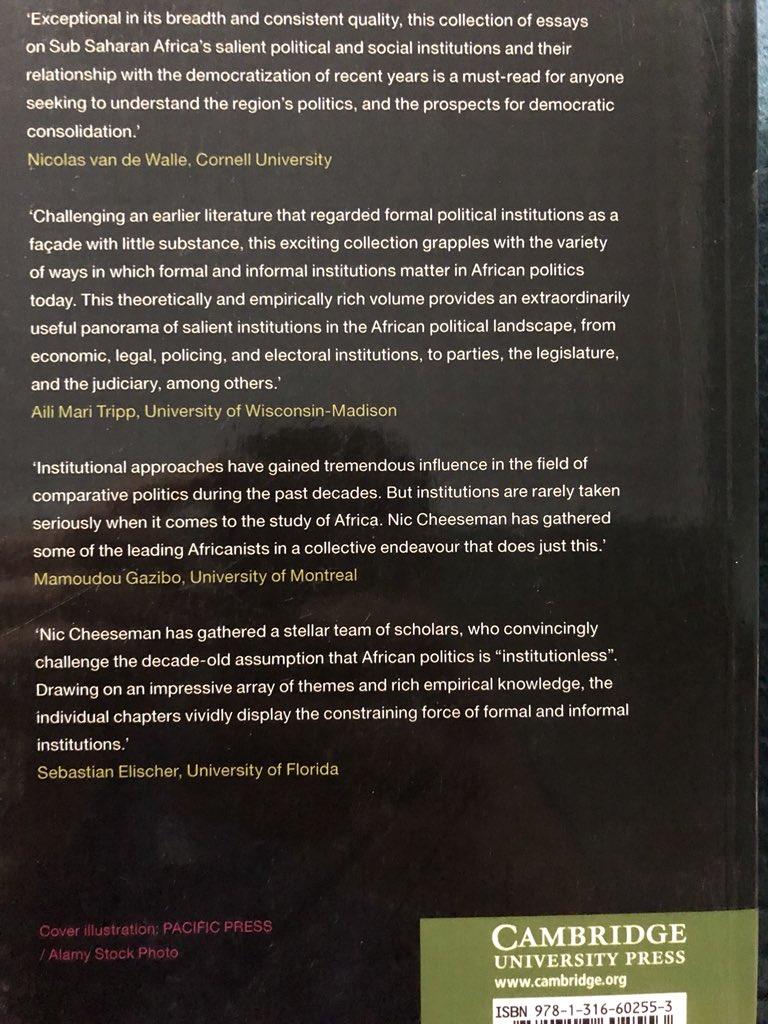 view Soziologie und Ethnologie: Zur Interaktion zwischen zwei Disziplinen Beiträge zu einem Symposium aus Anlaß des 80. Geburtstages von Wilhelm Emil