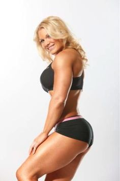 Business! sorry, Beth phoenix sexy can not