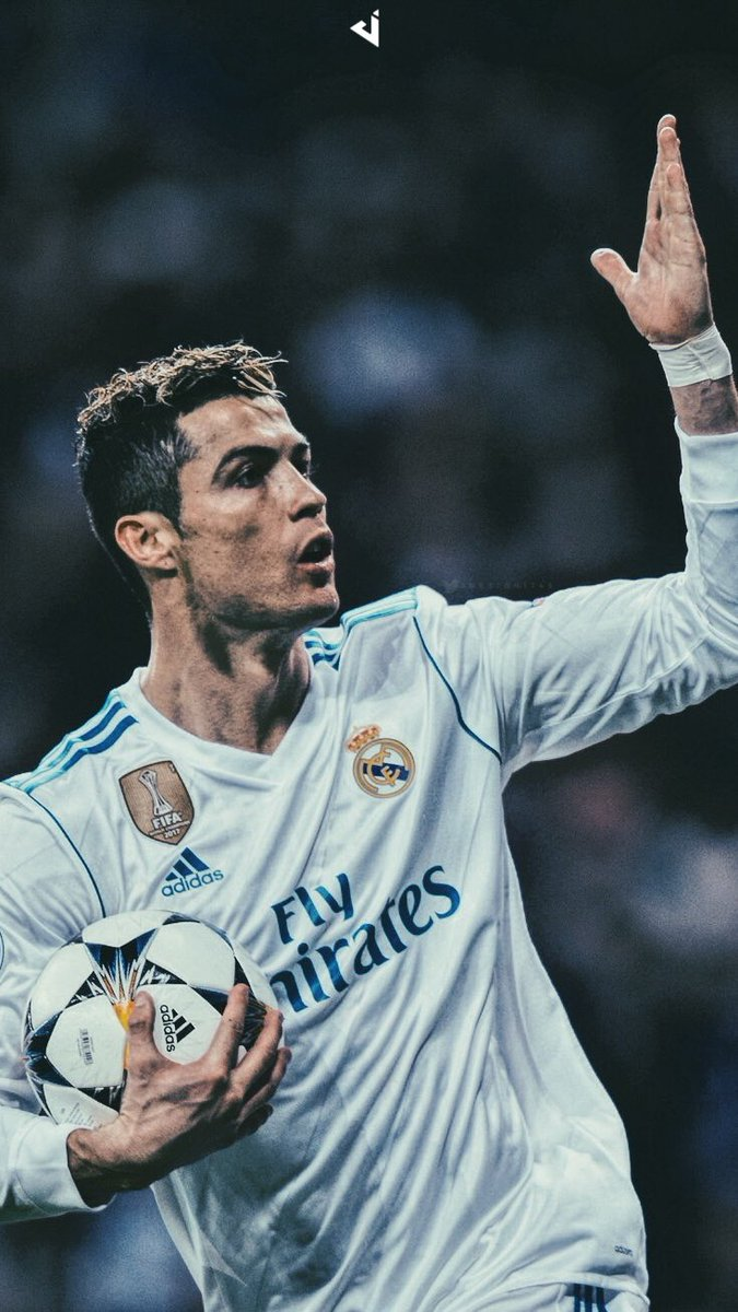 Jdesign On Twitter Real Madrid Cristiano Ronaldo Marcelo