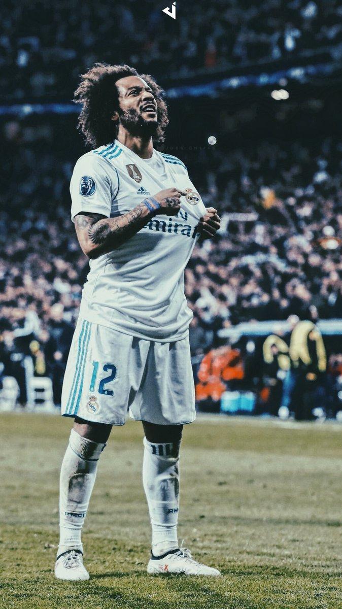 1745 On Twitter Real Madrid