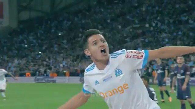 🔥 : #OMFCGB   🏆 : @Ligue1Conforama   🕘 :...