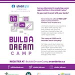 We're excited to open registration for our Build