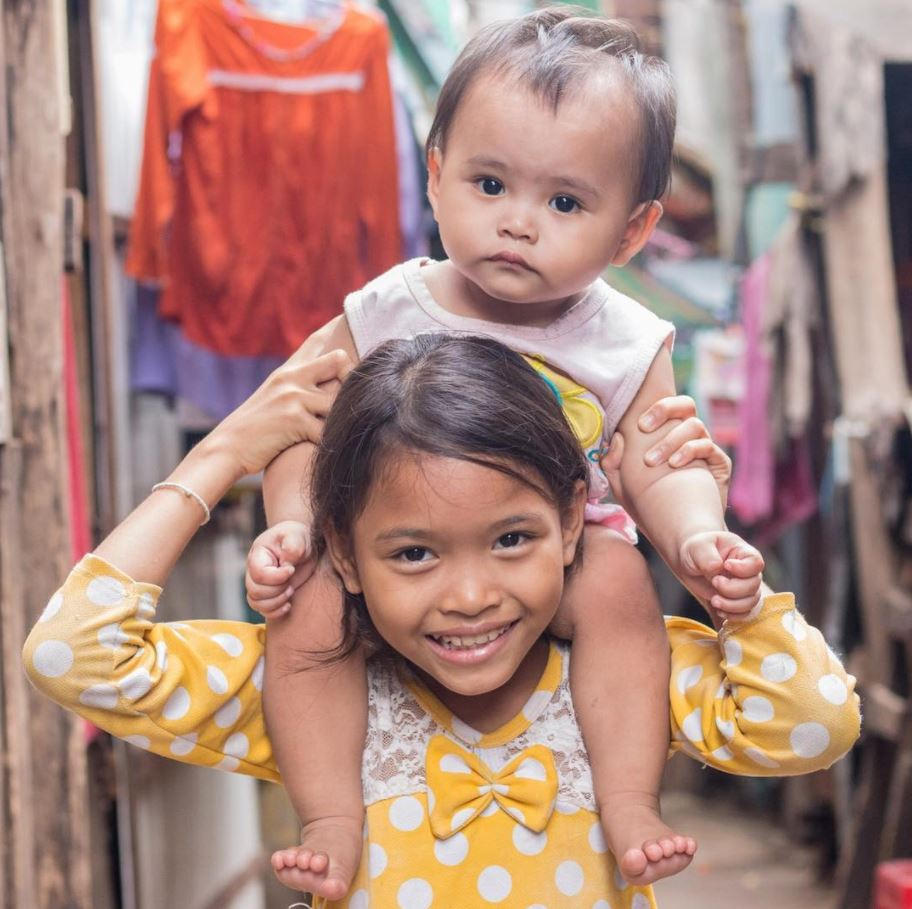 SRSG-VAC calls for urgency in strengthening children's protection from violence at #EndViolenceSWE Solutions Summit. Learn more: srsg.violenceagainstchildren.org/story/2018-02-… … @socialdep @un @sdg2030 @weprotect photo:@unicefbelgique @gptoendviolence
