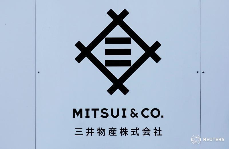Japonesa  span class  p-1 badge-info  Mitsui  0d86a052d8a