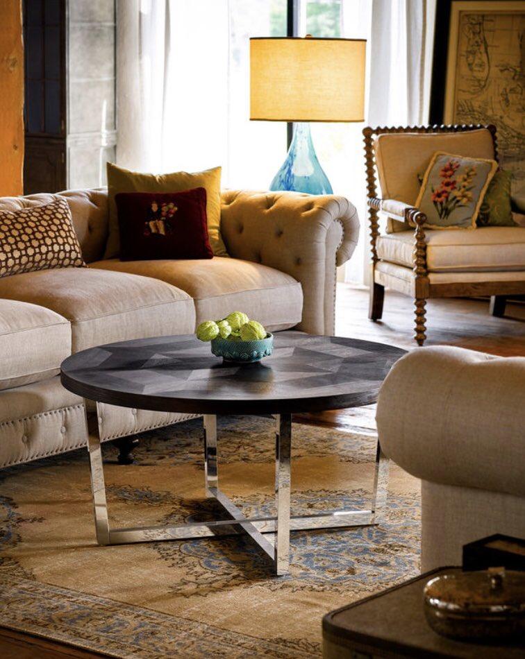 Su Casa Furniture