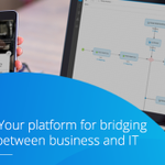 Ready to learn how to build enterprise apps that exceed your expectations? Join us for a 30-minute platform demo today at 10AM EDT | 3PM GMT | 4PM CET to learn how! https://t.co/L5ThIGcjzP #lowcode #applications