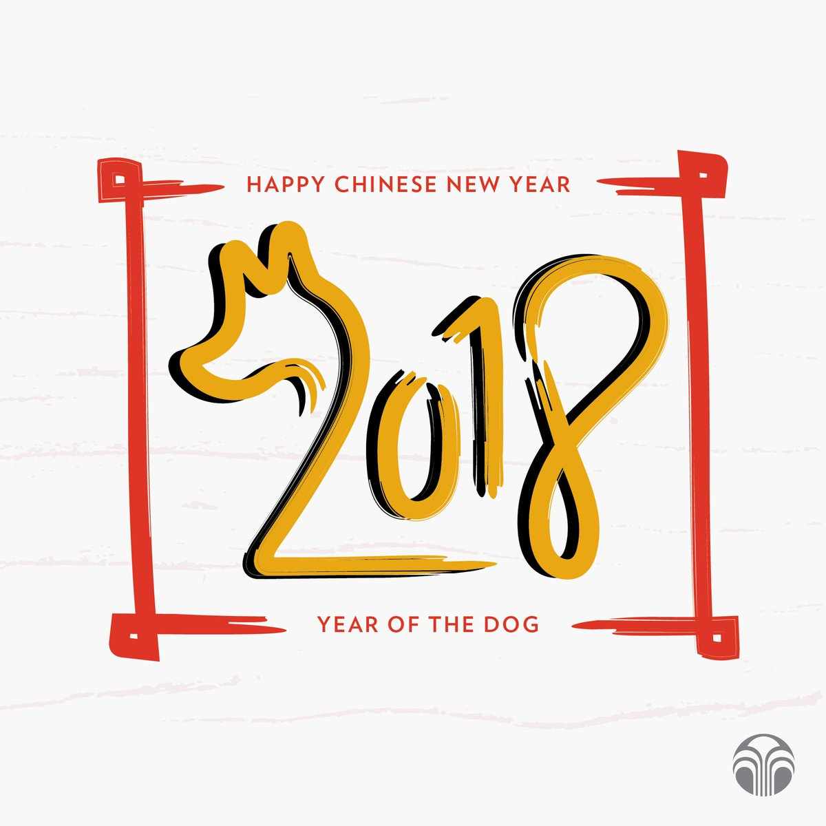 nu skin on twitter today we are celebrating the chinesenewyear we invite all of you to join us and share your favorite traditions