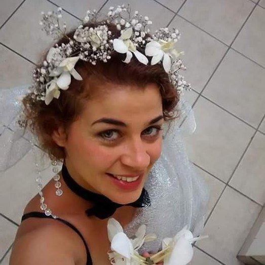 Mona Hala Nude Photos 56