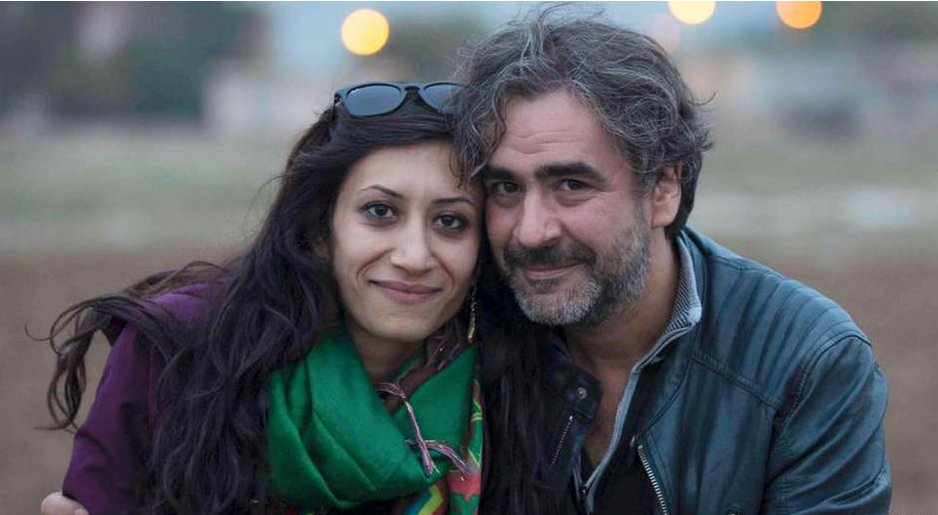 German-Turkish journalist Deniz Yücel, who was imprisoned for the last year without charge for reporting on the emails from Turkeys energy minister published by WikiLeaks (wikileaks.org/berats-box/) has been indicted and released from prison pending trial.
