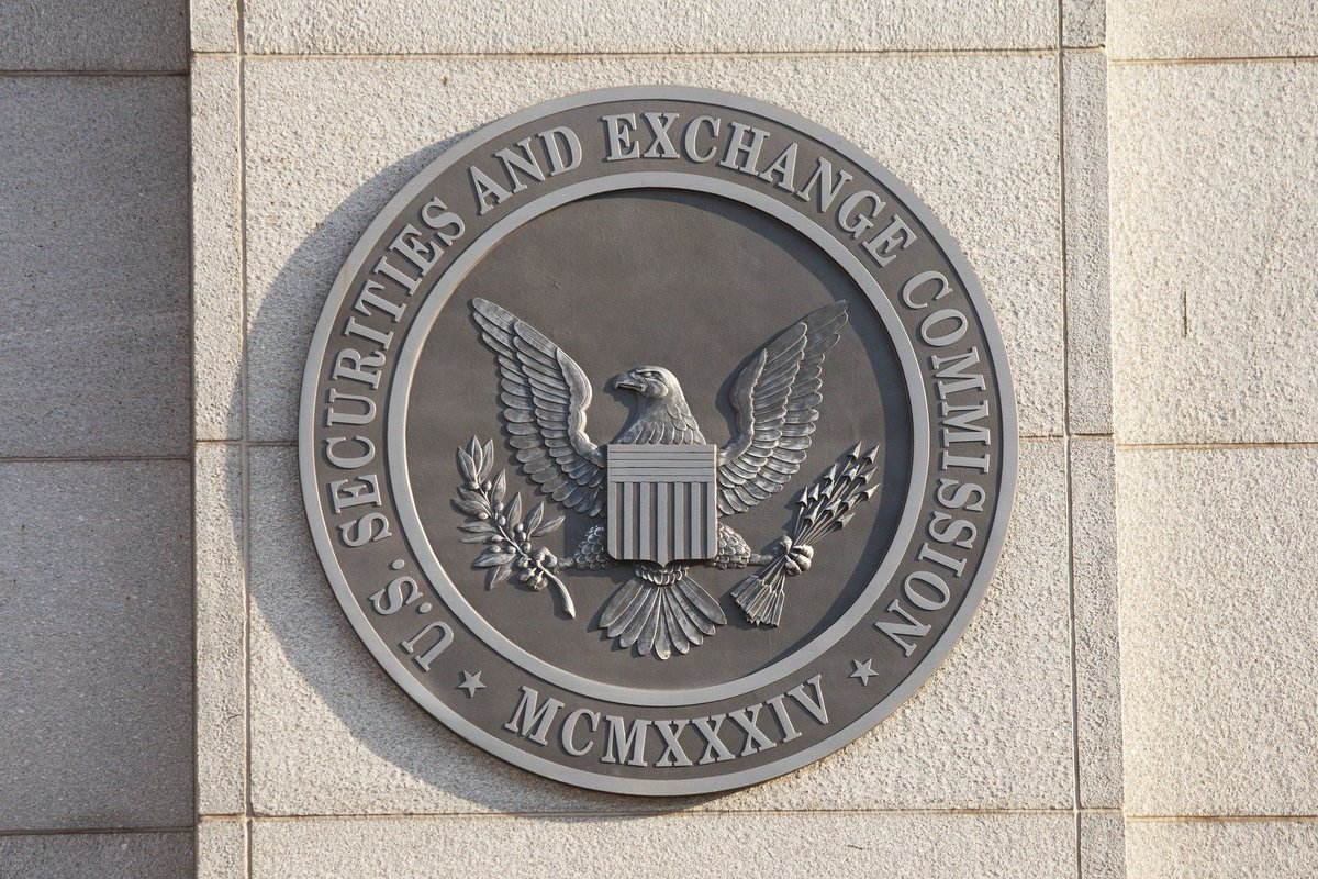 SEC Suspends Trading for 3 Companies Cla...