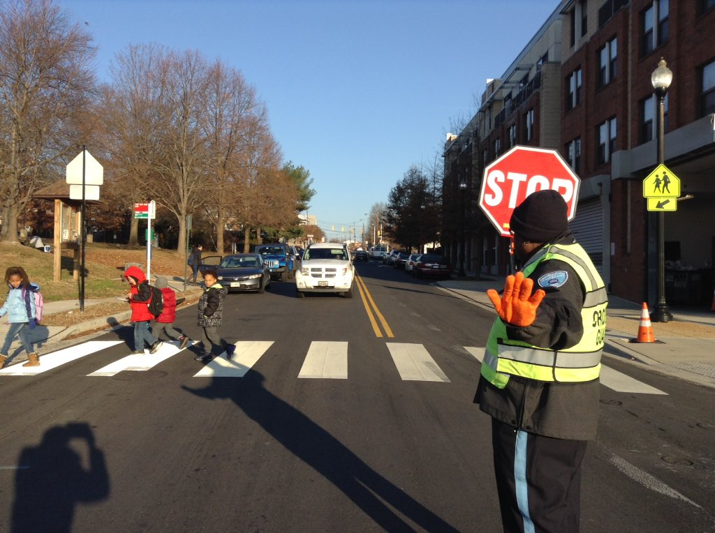 Thanks to our crossing guard and bus drivers <a target='_blank' href='http://twitter.com/APSDrew'>@APSDrew</a> for greeting students as well as helping them arrive to school and return home safely <a target='_blank' href='http://twitter.com/APSVirginia'>@APSVirginia</a> <a target='_blank' href='http://search.twitter.com/search?q=APSisAwesome'><a target='_blank' href='https://twitter.com/hashtag/APSisAwesome?src=hash'>#APSisAwesome</a></a> <a target='_blank' href='http://search.twitter.com/search?q=APSBusLove'><a target='_blank' href='https://twitter.com/hashtag/APSBusLove?src=hash'>#APSBusLove</a></a> <a target='_blank' href='https://t.co/hCiMeoPtN5'>https://t.co/hCiMeoPtN5</a>