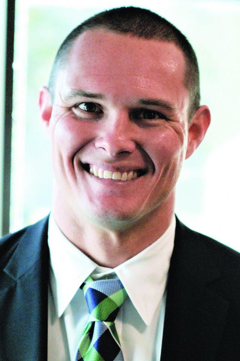Jared Allen Added Cherokee Co SchoolsVerified Account CherokeeSchools