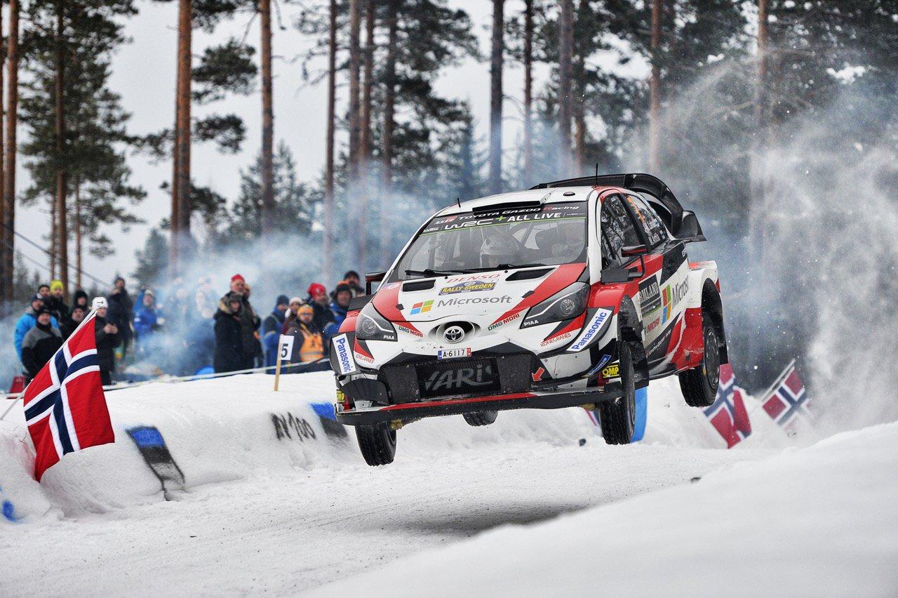 Rally de Suecia 2018 - Página 2 DWKtkyQW0AAzPAC