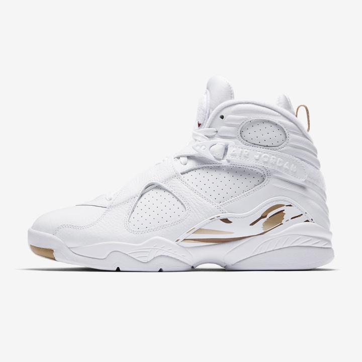 1f6a0eef31cfc1 the draw for the air jordan 8 ovo is open until 11 30 am et in