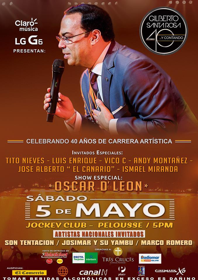 Gilbertosr En Lima Peru05 De Mayo 2018 Jockey Club Del Perupic Twitter Com Jz2s9cqwae