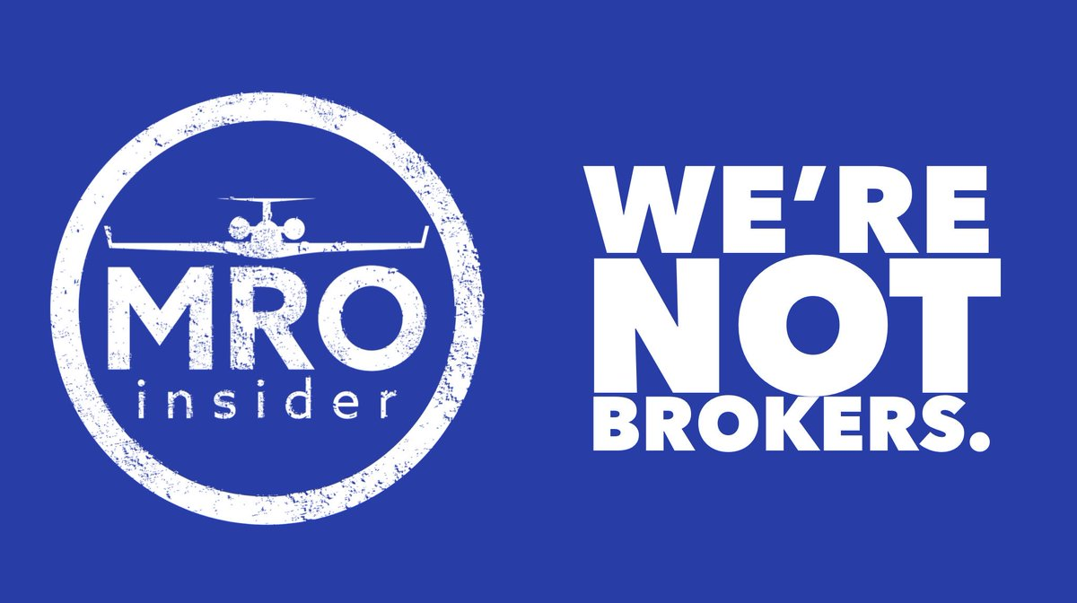 Did you hear? #mroinsider would never dream of asking for a percentage, and is completely FREE for aircraft owner/operators!   Stop calling around shops for mx quotes and get them all in one spot. #aviation #pilot #mro #aog #startup #bizav #genav #startup #california<br>http://pic.twitter.com/TtOCjXb9VZ