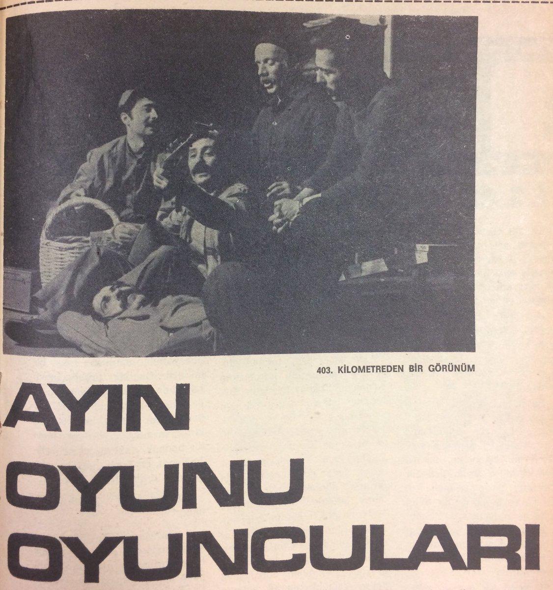 """Tekin Deniz on Twitter: """"#GünerSümer ve Edebiyat / #Maviciler ..."""
