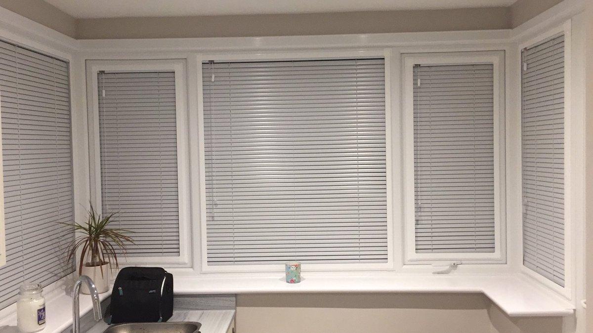 from venetian filtra blind aluminium make b direct blinds white my