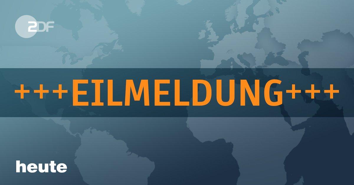 Nach seiner Freilassung ist #DenizYuecel wieder in Deutschland gelandet.