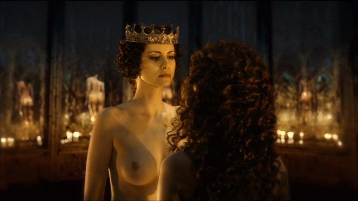 Порно фильмы с русским переводом бал сатаны #10
