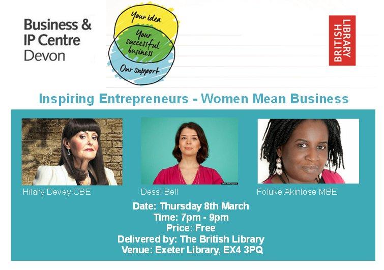 inspiring conglomeration of women entrepreneurs 15 female entrepreneurs who are incredibly inspiring another inspirational american entrepreneur is in a country where women entrepreneurs aren.