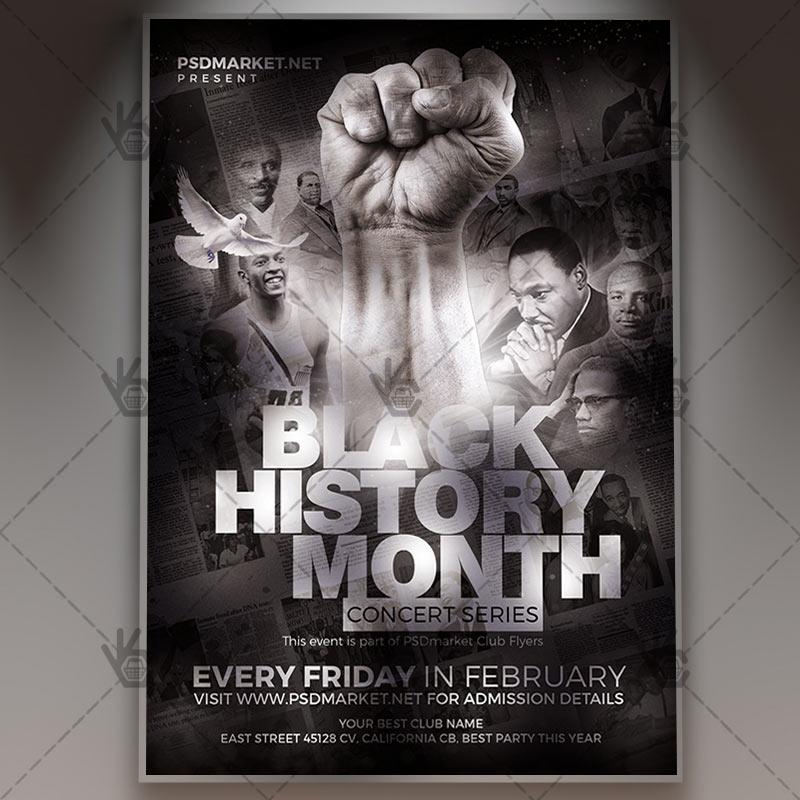 blackamericanhistory hashtag on twitter