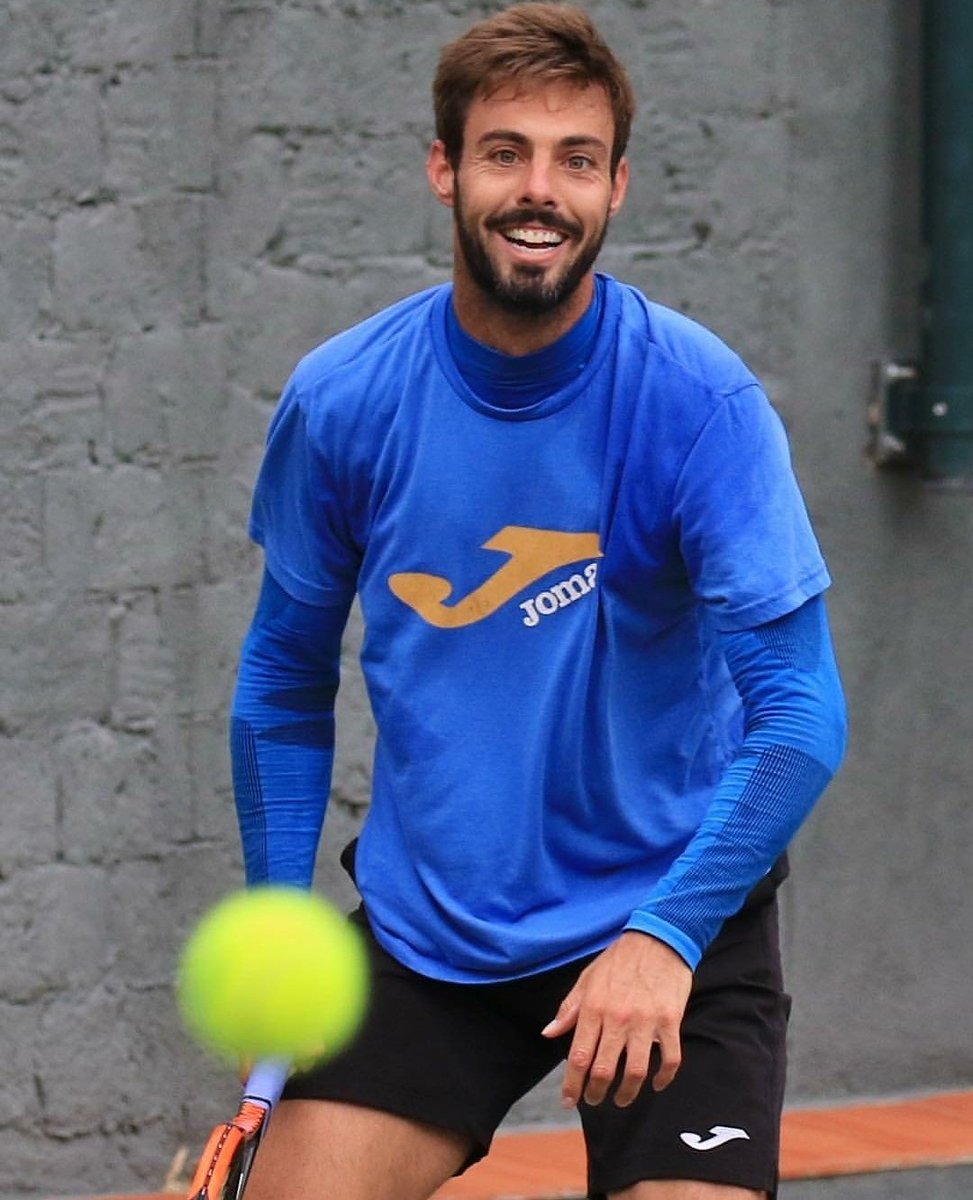 Free Marcel Granollers vs Florian Mayer Betting Tips Sunday 4th ...